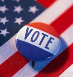 2015 COUNCIL ELECTION