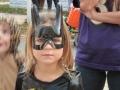 2010-felton-halloween-costume-contest-batgirl