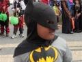 2010-felton-halloween-costume-contest-batman