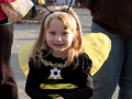 2010-felton-halloween-costume-contest-bee
