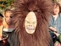 2010-felton-halloween-costume-contest-big-foot