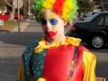 2010-felton-halloween-costume-contest-bozo