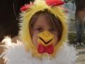 2010-felton-halloween-costume-contest-chicken