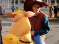 2010-felton-halloween-costume-contest-cowboy