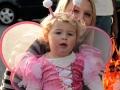 2010-felton-halloween-costume-contest-fairy
