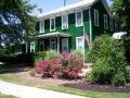 felton-green-house