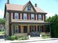 felton-house