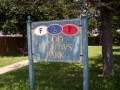 felton-odd-fellows-park