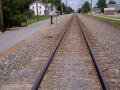 felton-railroad